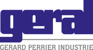 Gérard Perrier Industrie