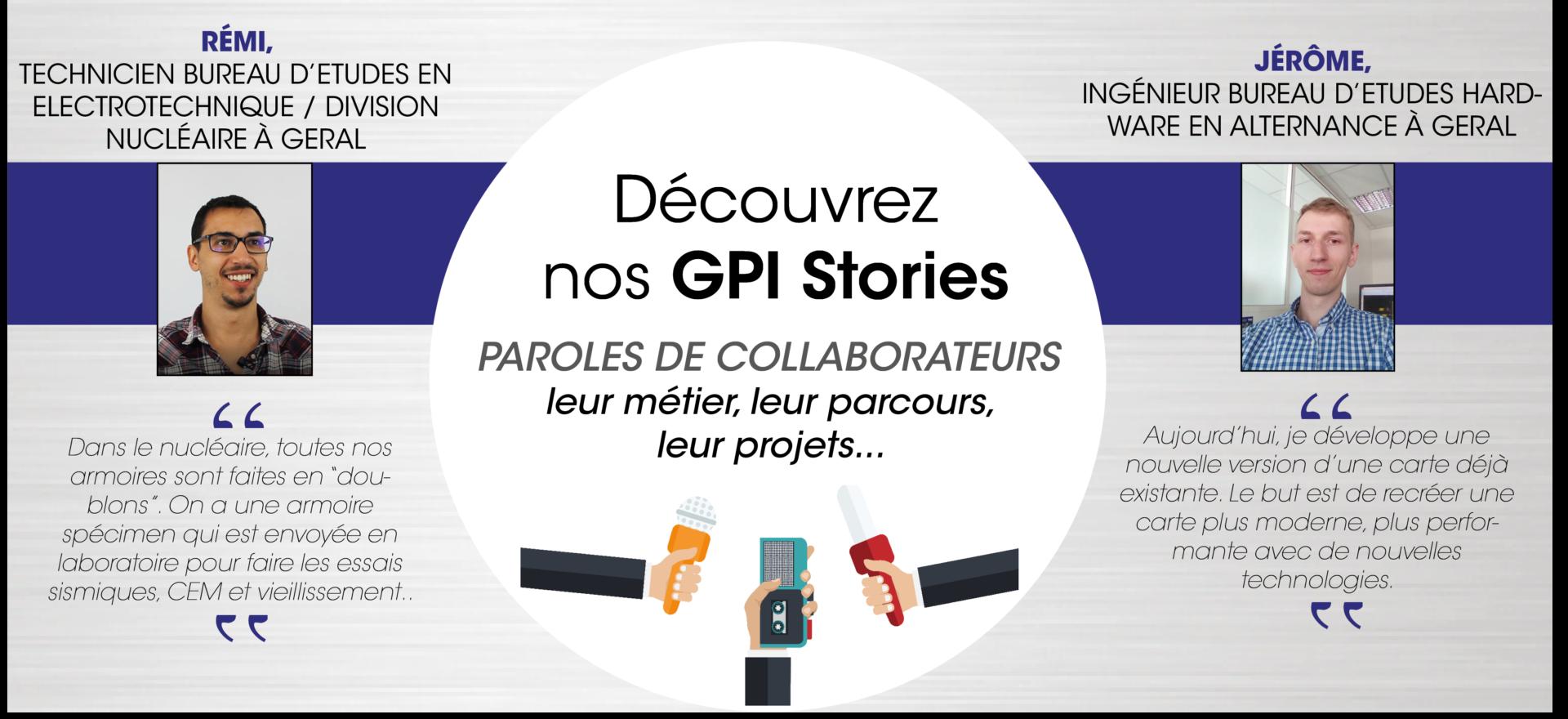 GPI-Stories-GERAL