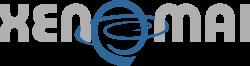 xenomai logo