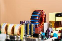 photo chapitre cartes et modules eletroniques